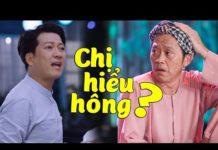 Xem Hài Hoài Linh 2019 – Tuyển Chọn Hài Hoài Linh, Trường Giang Hay Nhất 2019