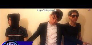 Xem Clip hài ( Smile): Trò chuyện cùng Hot Boy số 1 Sài Thành Kenny Sang – Kaya Club