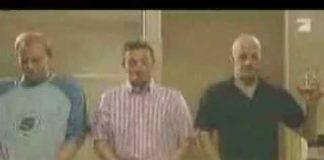 Xem Hài Quốc Tế – clip hài kinh điển thế giới – có thể bạn chưa xem?