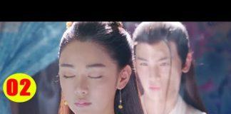 Xem Độc Cô Tiên Nữ – Tập 2 | Phim Bộ Cổ Trang Trung Quốc Hay Nhất 2019 – Lồng Tiếng