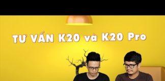 Xem Hỏi đi đáp luôn 84B: Tư vấn điện thoại Redmi K20 và Redmi K20 Pro, tiền quảng cáo Youtube