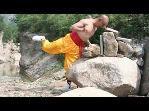 Xem Phim Võ Thuật Thiếu Lâm Tự Đỉnh Cao Hay Nhất – Khai Thiên Tu La Nhãn