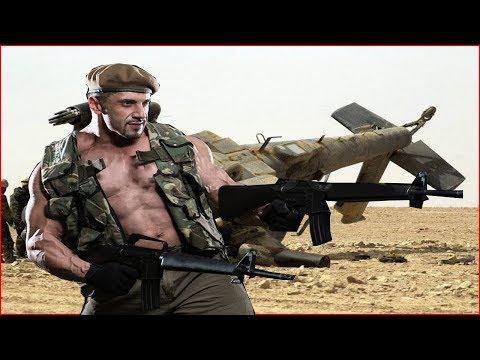 Xem Phim Hành Động Mỹ – Quyền Lực Ngầm – Phim Hay