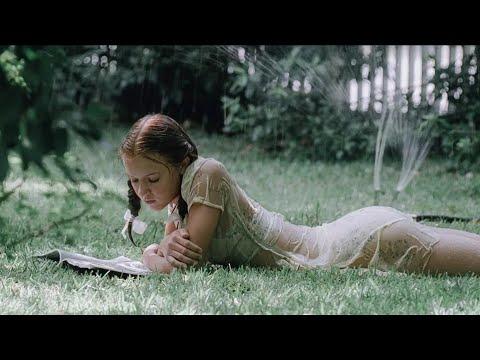 Xem Chuyện Tình Nàng Thơ Lolita 2019 || phim 18 mỹ kịch tính hấp dẫn gái xinh lôi cuốn