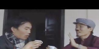 Xem Phim Hài Tết | Chuyện Thông Gia | Phim Hài Vượng Râu