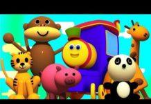 Xem phim hoạt hình cho trẻ em | chương trình trẻ em | vần mẫu giáo mầm non cho trẻ mới biết đi