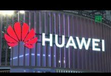 Xem Huawei xuất xưởng 1 triệu chiếc điện thoại chạy hệ điều hành riêng | VTC14