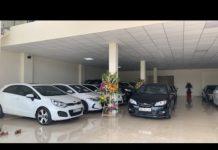 Xem 🔴Hiền Kim- Familycar (16/05/2009) Báo giá chi tiết xe ô tô đã qua sử dụng. LH 0978607555-0941337888
