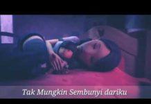 Xem Lirik Ding Dong Ku Datang Padamu versi indonesia