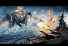 Xem [ Thuyết Minh ] Chiến Hạm Mỹ Nhân – Phim Hành Động Viễn Tưởng Hay