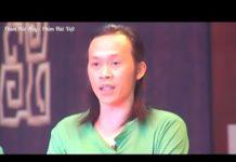 Xem Cười Đau Bụng Khi Xem Hài Hoài Linh, Chí Tài – Hài Kịch Việt Nam Hay Nhất