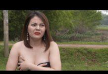 Xem Phim Hài Siêu Hay – Hài Việt Nam Cười Vỡ Bụng | Phim Hài Trung Hiếu, Quang Tèo