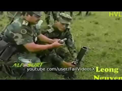 Xem HÀI VÃI CHƯỞNG- Tổng hợp clip hài nhất thế giới