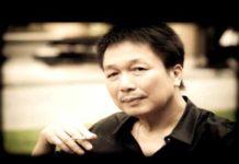 Xem 10 ca khúc hay nhất của nhạc sỹ Phú Quang [Rất hay] – Album đặc biệt của nhạc sỹ Phú Quang