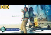 Xem Phim Hành Động Mỹ Hay Nhất Cuộc Chiến Trên Sa Mạc Thuyêt Minh