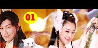 Xem Phim Kiếm Hiệp – Thiên Thiên Hữu Hỉ – Tập 1 | Phim Bộ Trung Quốc Hay Nhất – Thuyết Minh