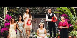 Xem Hài Tết 2019 Mới Nhất || Sốc Vợ 72 Lấy Chồng 27| Phim Hài 2019 Cười Vỡ Bụng
