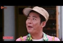 Xem Phim Hài Việt Nam | Bầu thay Vợ | Phim Hài Tết Chiếu Rạp Mới Hay Nhất