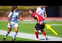 Video Football Comedy – Fails, Animals, Funny Skills, Bloopers