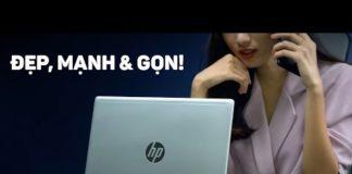 Xem Đánh giá Laptop HP ProBook 430 G6: Thời trang, hiệu suất cao, pin lâu