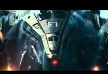 Xem Xem phim Battleship   Chiến Hạm tập 11   Battleship   Chiến Hạm    tlvn net
