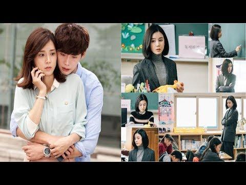 Xem Top 13 phim truyền hình Hàn Quốc được chờ đợi nhất trong năm 2018