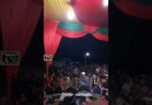 Xem Didong Gayo Buana Jaya feat Gumara iming iming caleg