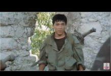Xem Đi Tìm Bảo Kiếm – Thành Long – Phim Lẻ Hài HD VietSub   Thuyết Minh