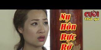 Xem NỤ HÔN RỰC RỠ – Phim Hài 2019 – Phim Hài Mới Nhất 2019 – Phim Hài Hay