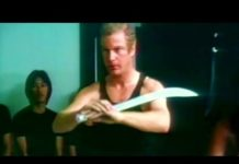 Xem WEAPONS OF DEATH | Eric Lee | Paul Kyriazi | Full Length Action Movie | 武术电影 | English | HD