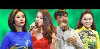Xem Ca Nhạc Vàng Bolero ĐÁNG NGHE NHẤT – Nhạc Vàng Trữ Tình Bolero Hay Nhất