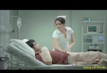 Xem Top 5 quảng cáo nước ngoài hài hước bá đạo nhất thế giới