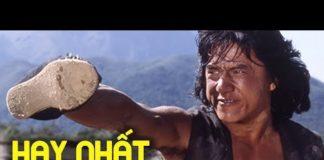 Xem Phim Hành Động Hài Hước Nhất Của Thành Long 2018 | Phim Hay Nhất Từng Coi