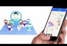 Xem Theo dõi NGƯỜI KHÁC ĐANG Ở ĐÂU BÂY GIỜ RẤT ĐƠN GIẢN | Google Maps 🕵