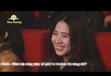 Xem Hoài Linh khiến khán giả cười chảy nước mắt với tiểu phẩm hài NHẦM – Hài Hoài Linh, Hồng Vân