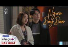 Xem Người Bày Bàn Tập 50 – Tập Cuối | Phim Hàn Quốc Hay Nhất – Phim Hay