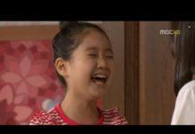 Xem Phim gia đình là số 1 Hàn Quốc phần 2 Tập 14 + 15 + 16 –  Heri ngang bướng  – Full HD