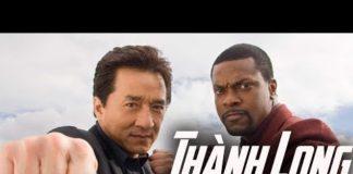 Xem PHIM CẤM CHIẾU 2018 | Phim Hành Động Hay Nhất Của THÀNH LONG | Jackie Chan