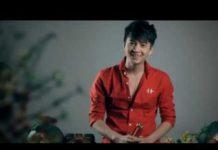 Nghe [MV] Liên khúc nhạc xuân 2012 – Various Artists