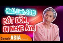 Xem Hài Hoài Linh 2019 mới nhất | Kịch Bản Mới | Chương Trình Hội Chợ Việt – Thái