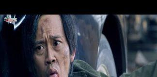 Xem Phim Chiếu Rạp Hài Hoài Linh, Trường Giang, Kiều Minh Tuấn – Phim Hành Động Việt Nam Hay Nhất