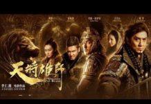 Xem Phim Thành Long – Thiên Tướng Hùng Sư FULL HD THUYẾT MINH