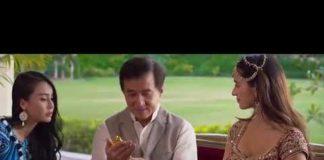 Xem phim mới 2019 Thành long #thanhlong #phimmoi #phimbomtan
