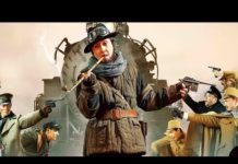 Xem Phim Hay Thành Long-Phim Hành Động Biệt Đội Mãnh Hỗ (Railroad Tigers 2016 HD)