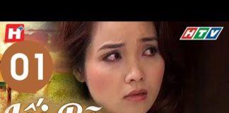 Xem Lối Rẽ – Tập 1 | HTV Phim Tình Cảm Việt Nam Hay Nhất 2019