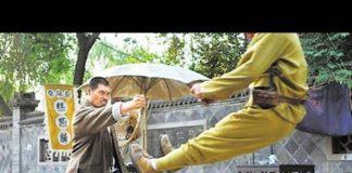 Xem Phim Hành Động Hay   Chiến Đấu Tới Cùng – Tập 1   Phim Bộ Trung Quốc Hay Mới – Lồng Tiếng