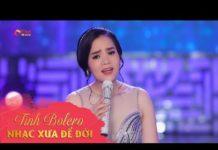Xem Hoài Cảm – Út Mai || Official MV Nhạc Quê Hương Hay Nhất 2019