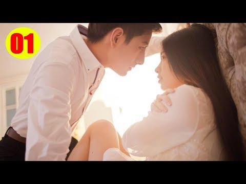 Xem Phim Bộ Trung Quốc 2019 | Nỗi Khổ Lấy Chồng Ghen – Tập 1 | Phim Tình Cảm Trung Quốc Lồng Tiếng