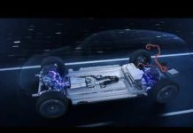Xem Xe hơi điện hoạt động như thế nào ?