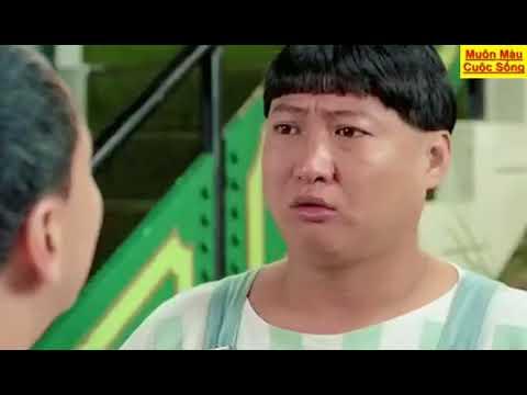 Xem Phim Thành Long mới nhất 2018- Nhiệm vụ sát thân
